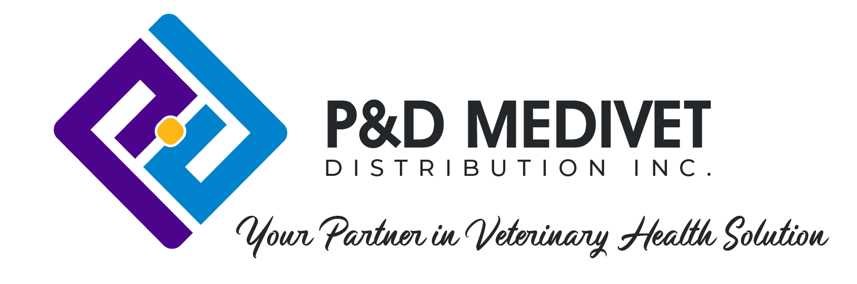 P & D Medivet Distribution